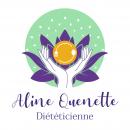 Aline Quenette