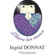 Ingrid Donnat
