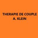 Ayline  Klein