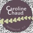 Caroline Chaud
