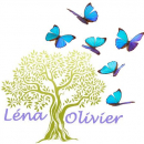 Léna Olivier