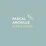 Pascal Archille