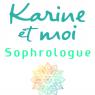 Karine Partouche