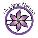 Morgane Trinque