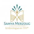 Samya Merzoug