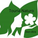 Touria Moussou Ben Haij