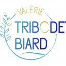 Valérie Tribodet Biard