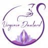 Virginie Daulard