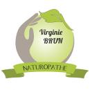 Virginie Brun