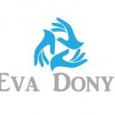 Eva Dony