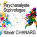 Xavier Chanard