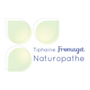 Tiphaine Fromaget
