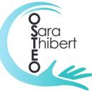 Sara Thibert