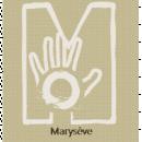 Maryse Ivrisse