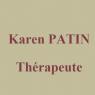 Karen Patin