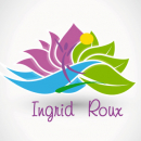 INGRID ROUX