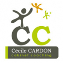 CÉCILE CARDON