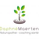 Daphné Maerten
