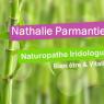 Nathalie Parmantier