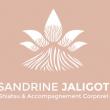 Sandrine Jaligot