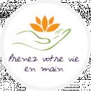 ANNE-FRANÇOISE MORIN