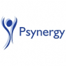 Psynergy Centre