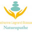 Catherine Legrand Boissard