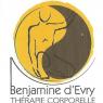 Benjamine D'Evry