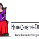 Marie-Christine DUPARC