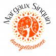 Margaux Sinquin