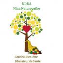 Nina Ekabani Mukuna