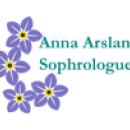Anna Arslan