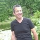 Jean-christophe Gaillard