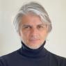 Louis Yersin