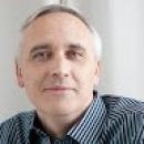 Louis Szabo