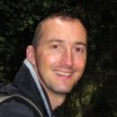 Lionel Palix