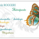 Carole Roggeri