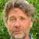Luc Blanckaert