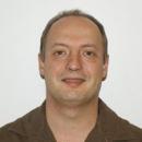 Luc Torralba