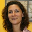 Lucie Noireault