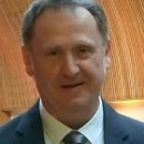 Lucien Schockert