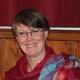 Luce-Anne Berger Praticien en médecine traditionnelle chinoise CORBREUSE