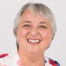 Carole Fortuna