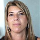 Marie-cécile Cauvet