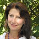 Marzena Samsel