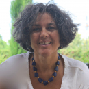 Carole Montel