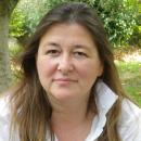 Anne Garnerie