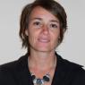 Corinne Boivin