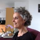 Anne-Claire Maudet