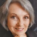 Brigitte Blaise
